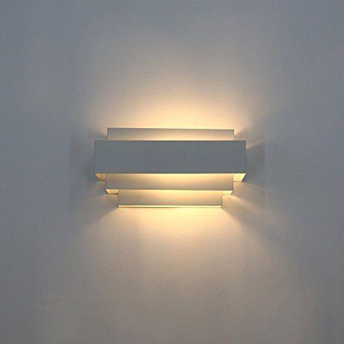 Spiceled Shineled W X 2 Murale Shin Blanc 3 Eled 6 Applique Chaud ucJKlF1T3