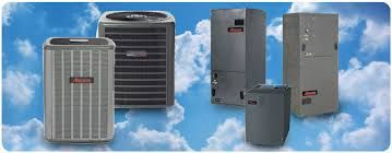 Air Rescue Usa Is One Of The Best Air Conditioning And Heating