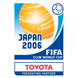 Copa Mundial de Clubes 2006 Japon