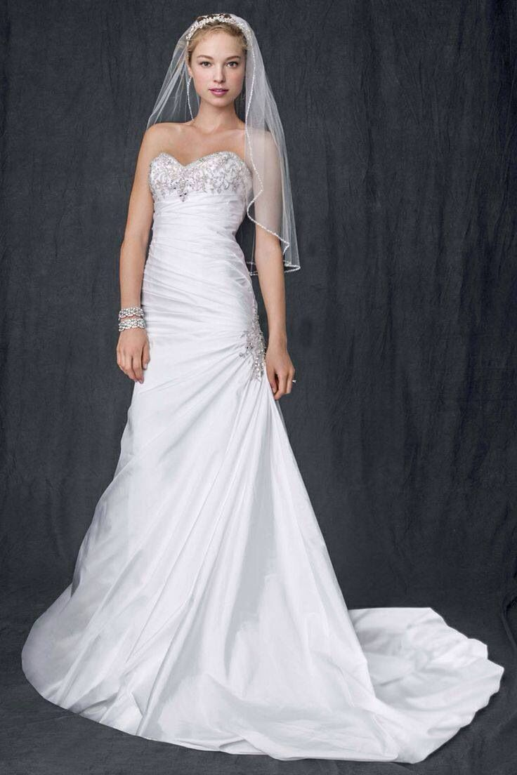 Pin by greenacre flowers on wedding dresses pinterest wedding