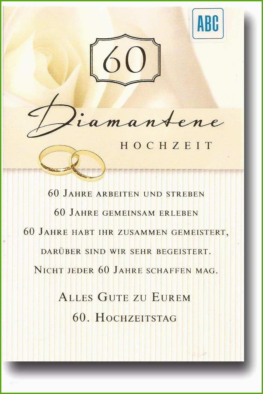 Word Vorlage Goldene Hochzeit 17 Vision Nur Fur Sie Einladungskarten Hochzeit Vorlagen Word Di 2020