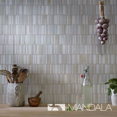 Restaurant Kitchen Backsplash devotion: zest pattern, thin, kitchen, kitchen backsplash