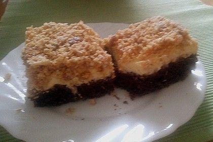 Sägespänekuchen Rezept Dessert ideen, Kuchen, Backrezepte