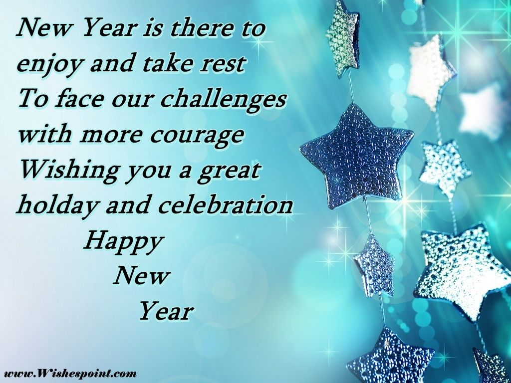 Best New Year Picture Messages Free 25 Pinterest Wallpaper And