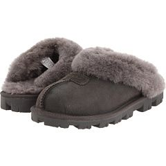 51c80d64b7b Ugg slippers on sale $71 ~ YEP! These are what I NEED!!!! | Uggs ...