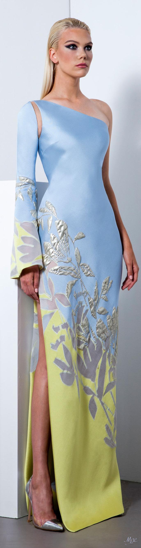 Romona keveza lace wedding dress october 2018 Spring  RTW Romona Keveza  fashionist  Pinterest  Spring