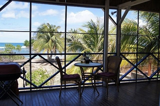 Vieques Vacation Al Vrbo 368500 1 Br Island House In Puerto Rico Beach Bungalow Best Front