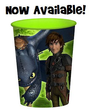 Hey, I found this really awesome Etsy listing at https://www.etsy.com/listing/190714689/how-to-train-your-dragon-kids-candy
