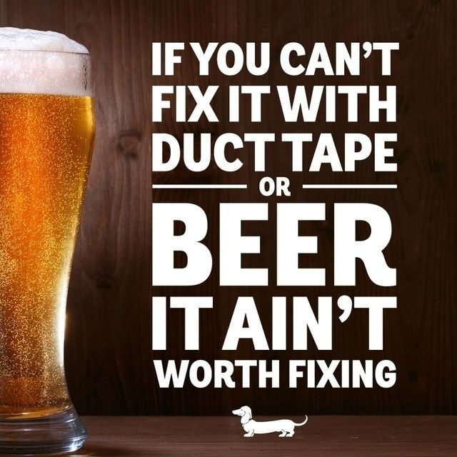 Beer store quotes