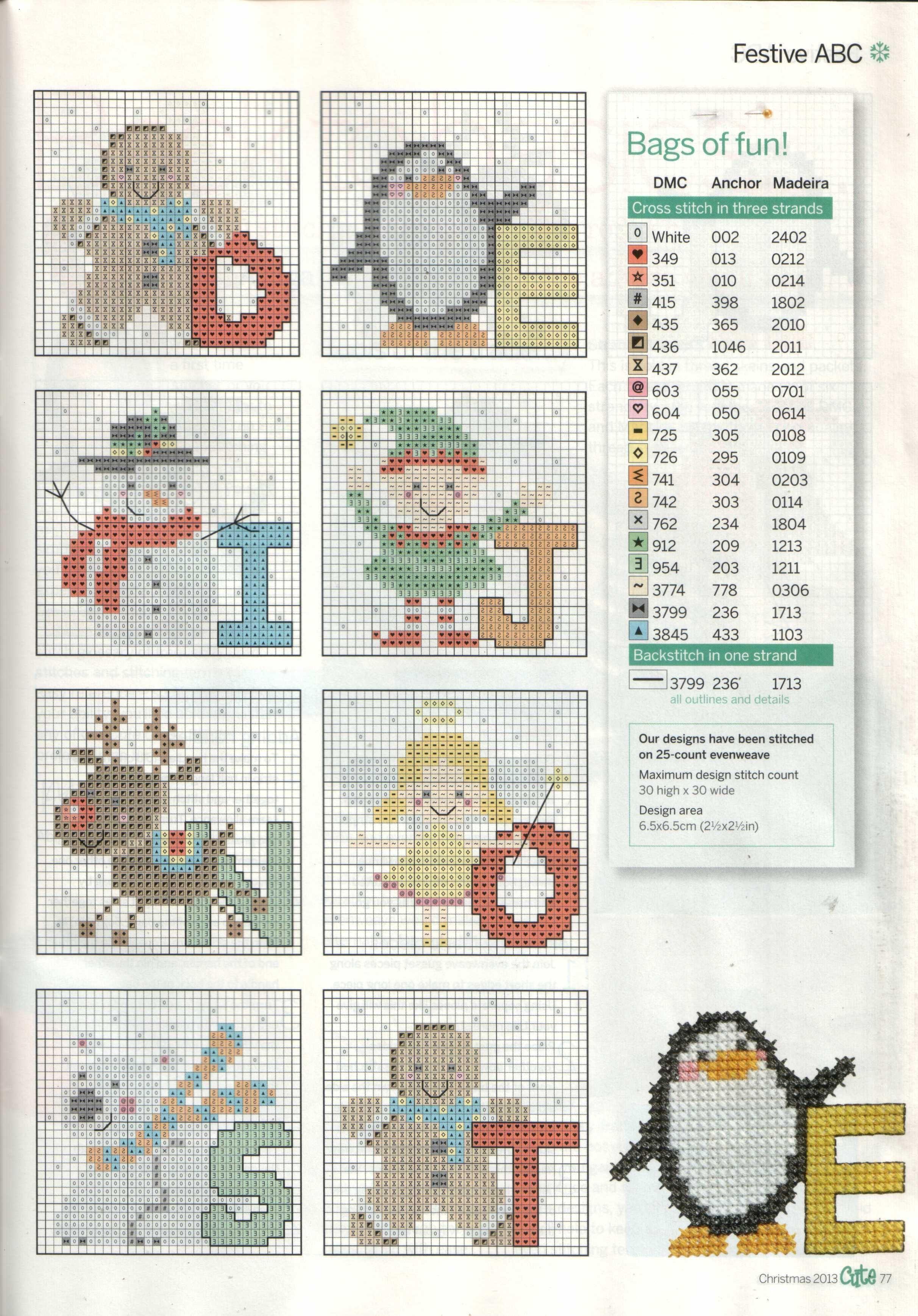 imgbox - fast, simple image host | Cross Stitch - Sets | Pinterest ...
