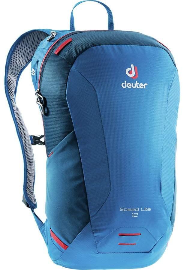 Deuter Speed Lite 12l Backpack Backpacks Hiking Backpack Hiking