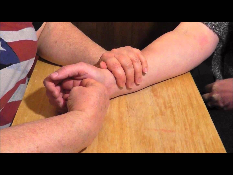 Wrist Range Of Motion Therapy Strategies Wrist Exercises Broken Wrist Finger Exercises