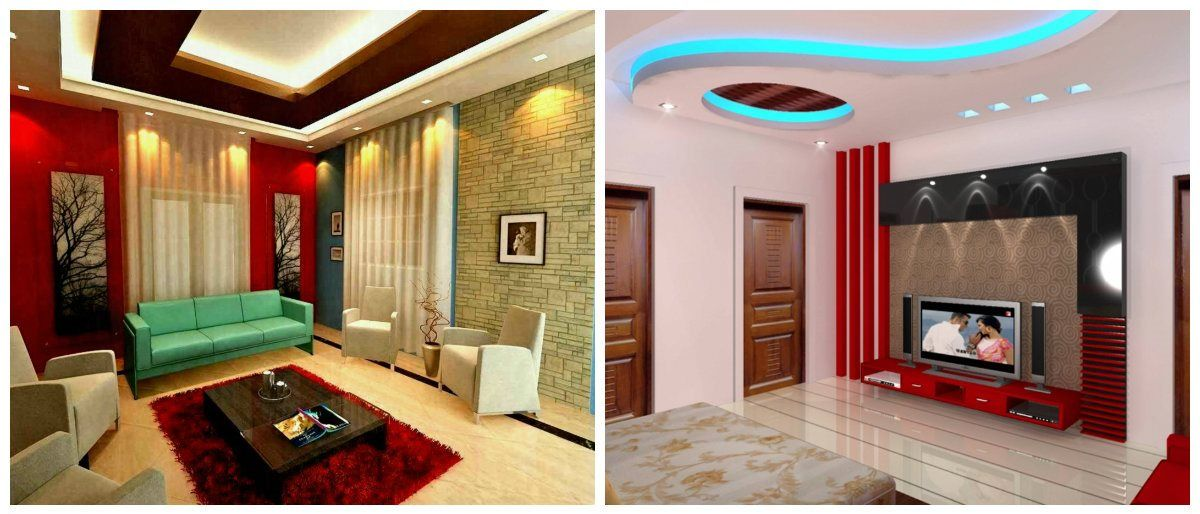 Small Hall Interior Design Ideas Best Trends Ans Tips For Small