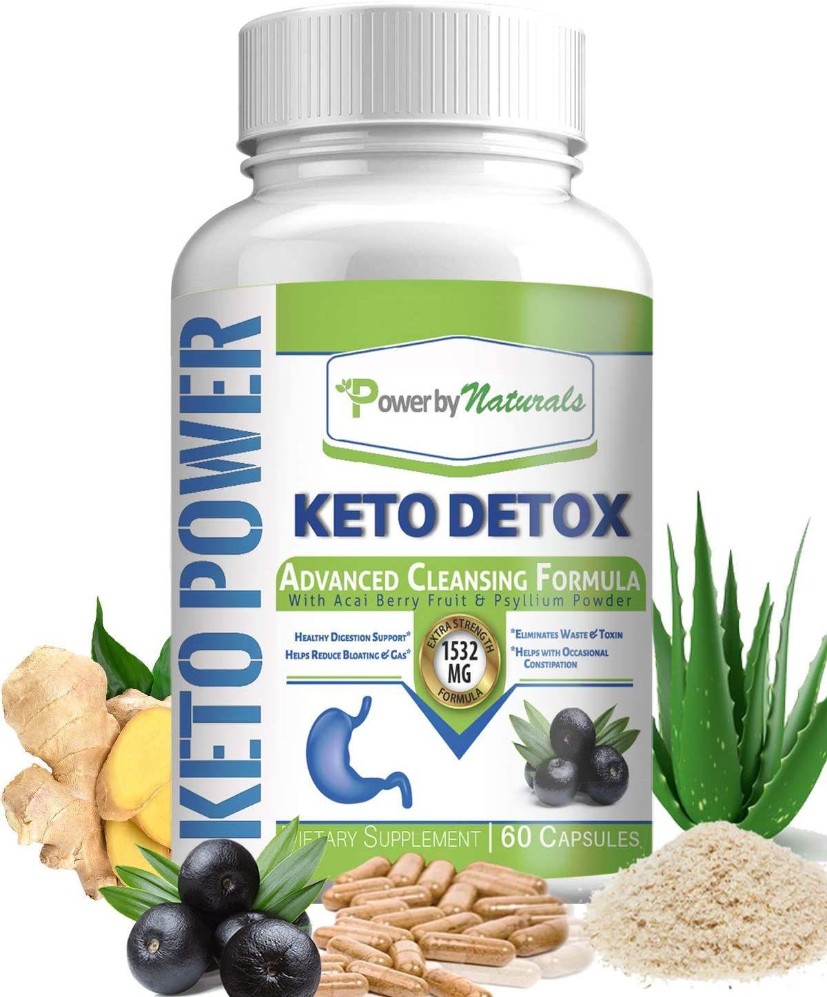 productos detox papiloame pe fata tratament