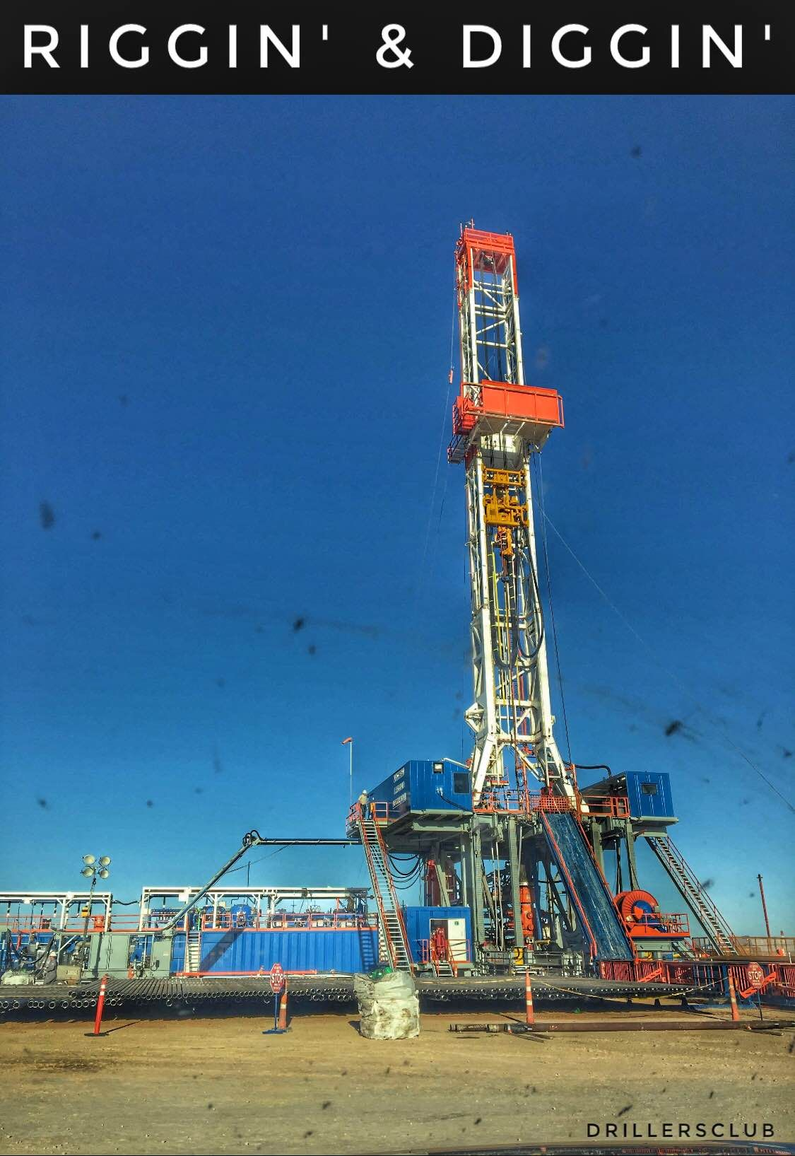 Pin by DWN on Drilling rig Oil platform, Drilling rig