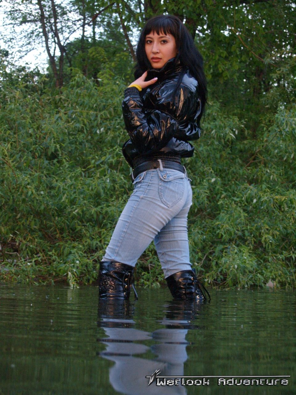 boot-muddy-fetish-mistress-photos-brasilianwomen-pornpictures