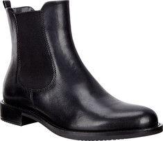 ECCO Shape 25 Chelsea Boot (Women's)