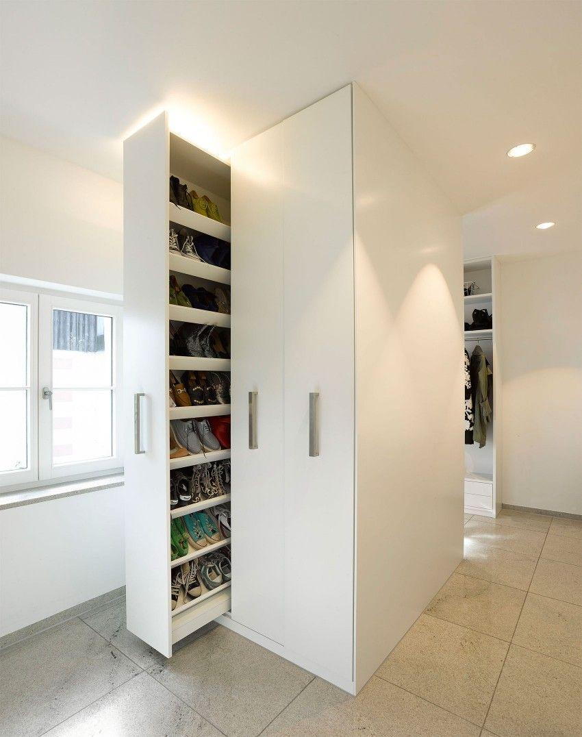 Behnisch Architekten Design An Elegant Contemporary Home In Stuttgart