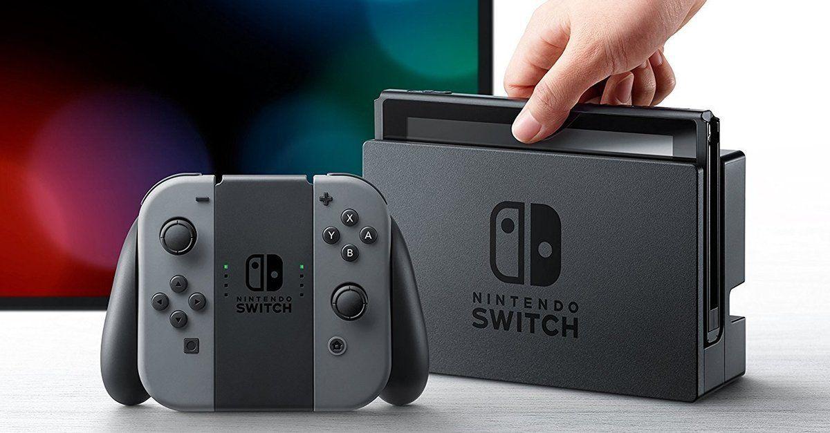 Nintendo Switch Bei Saturn Im Preischeck Lohnt Sich Das Angebot Nintendo Switch Nintendo Nintendo Switch System