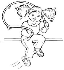 Dibujos Para Colorear De 5 Ejercicios De Mis Destrezas Motoras Para Ninos De 8 Anos Dibujos Para Ninos Buscar Con G Dibujos Para Ninos Dibujos Nino De 8 Anos