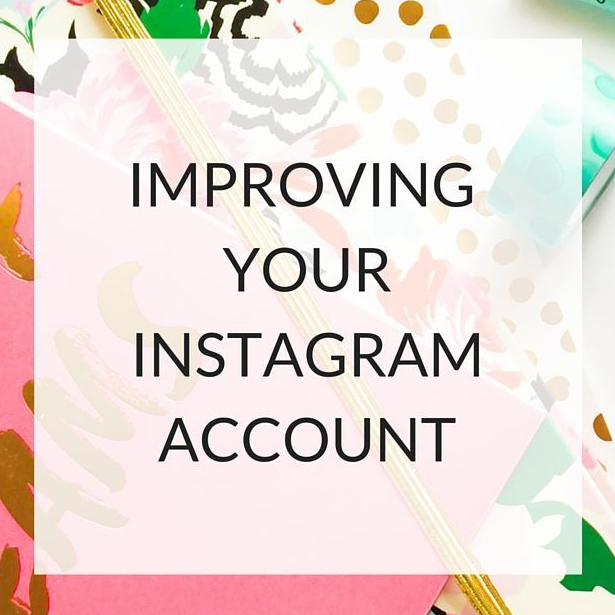 With majority of users #Online utilizing mobile, it's time to revamp your #SocialMedia marketing strategy. #Instagram is the first place to start http://bit.ly/2mUj2ML