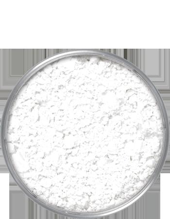 Kryolan Translucent Powder StageFace/DragFace