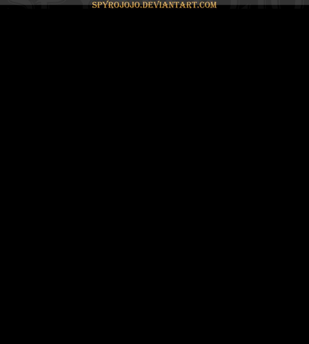 Mavis Fairy Tail Zero Lineart By Spyrojojo Fairy Tail Art Fairy Coloring Pages Fairy Tail Drawing [ 1141 x 1024 Pixel ]