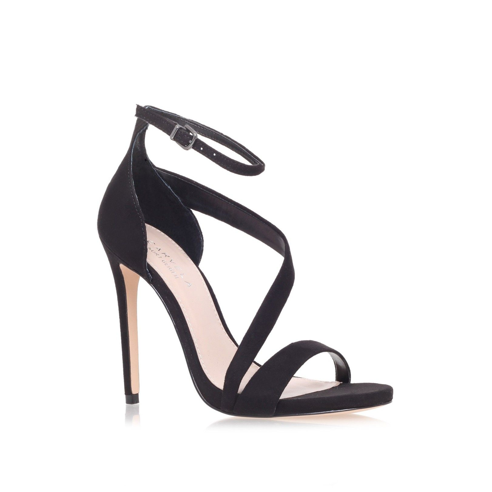 1000  images about heels on Pinterest | Uk online, Woman shoes and ...