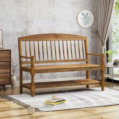 Prime Julianna Indoor Farmhouse Acacia Wood Storage Bench In 2019 Inzonedesignstudio Interior Chair Design Inzonedesignstudiocom