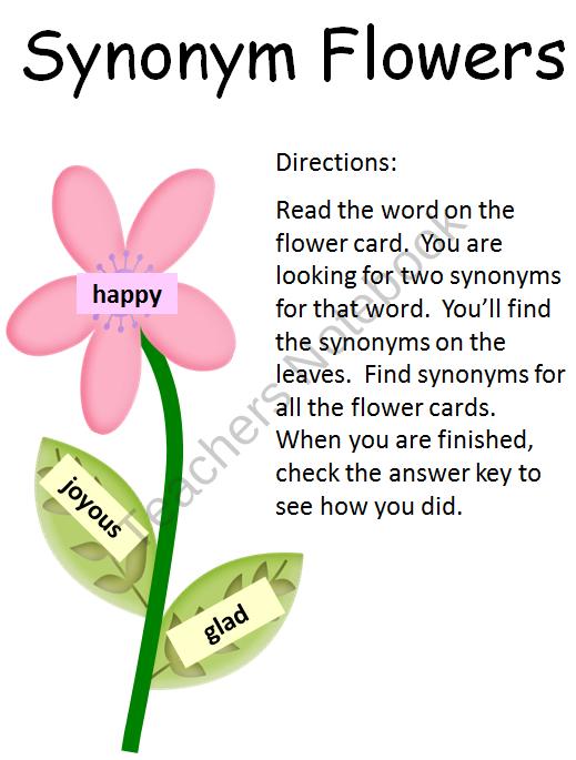 Pink Infusion Blumengestecke, Blumen gestecke, Blumentaschen