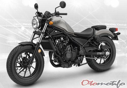 10 Motor Honda Terbaru 2020 Di Indonesia Motor Honda Honda Motor