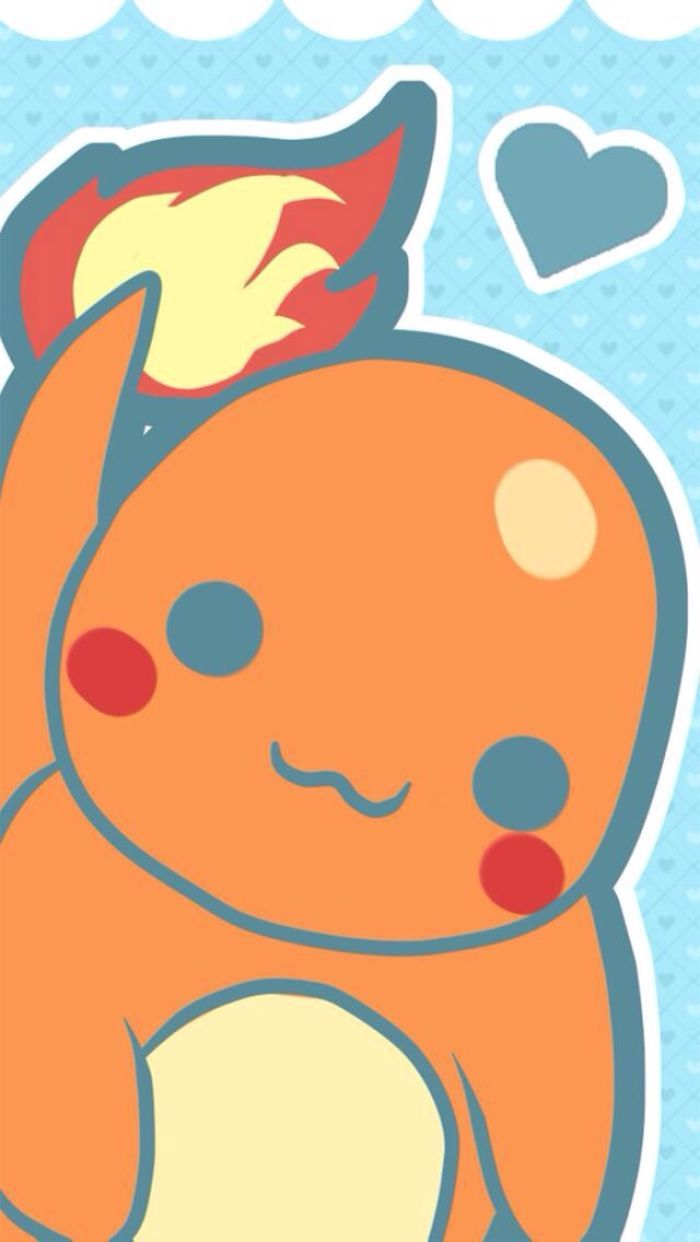 Cute And Funny Wallpapers Pokemon Cute Pokemon Wallpaper Cute Cartoon Wallpapers