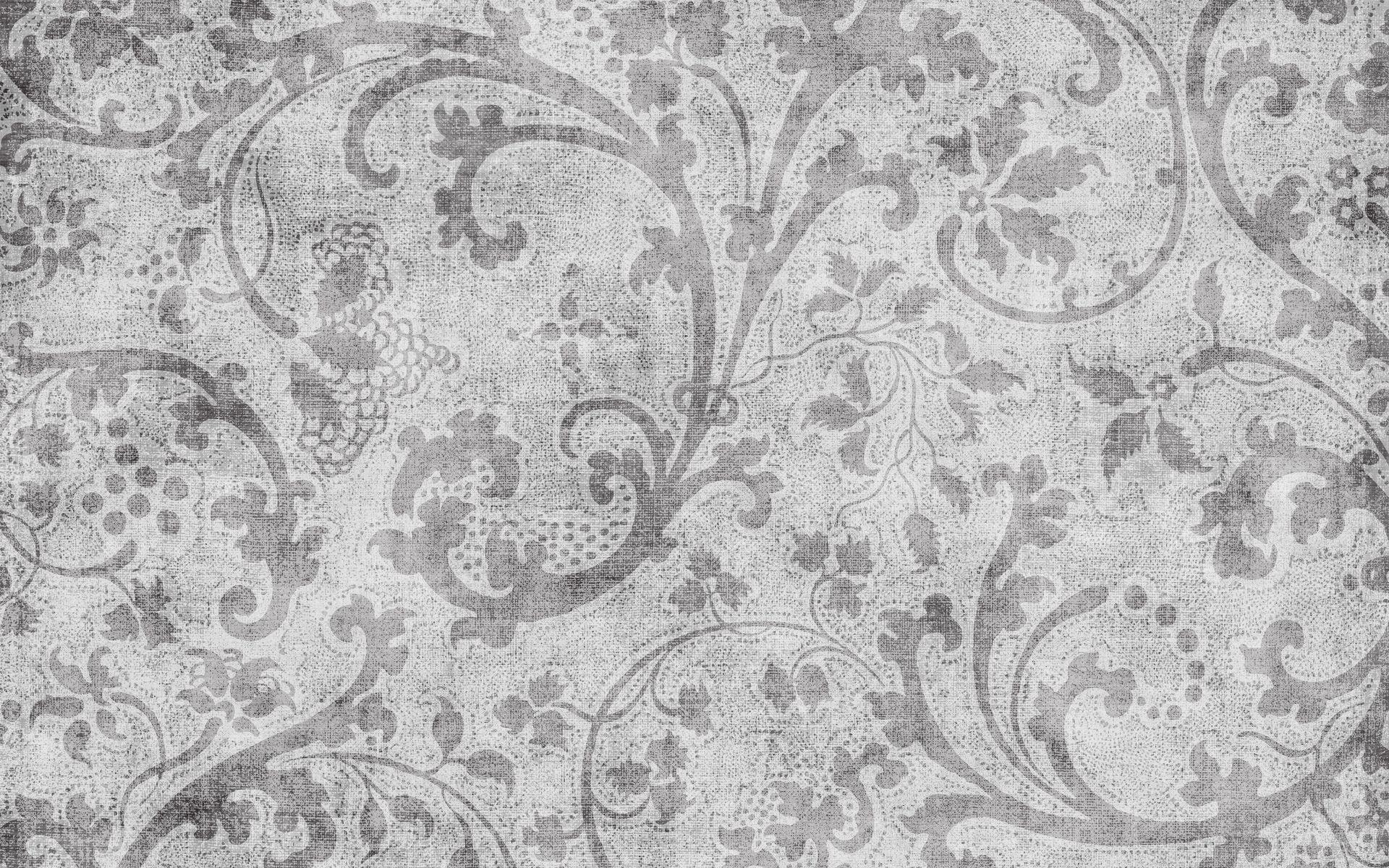 Vintage Wallpaper Tumblr Black And White Desktop Free Download Wallpaper Desktop Backgrounds Vintage Wallpaper Textures Patterns Pattern Wallpaper