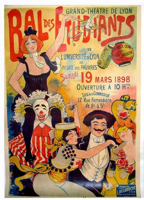 vieilles affiches vintage affiche vintage affiche et. Black Bedroom Furniture Sets. Home Design Ideas