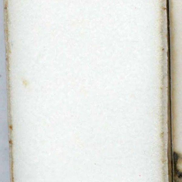 Category: Glaze, White, Off-White, Author: Tara Hagen, Notes: Via Tara Hagen's Glazeitorium http://glazeitorium.blogspot.com/