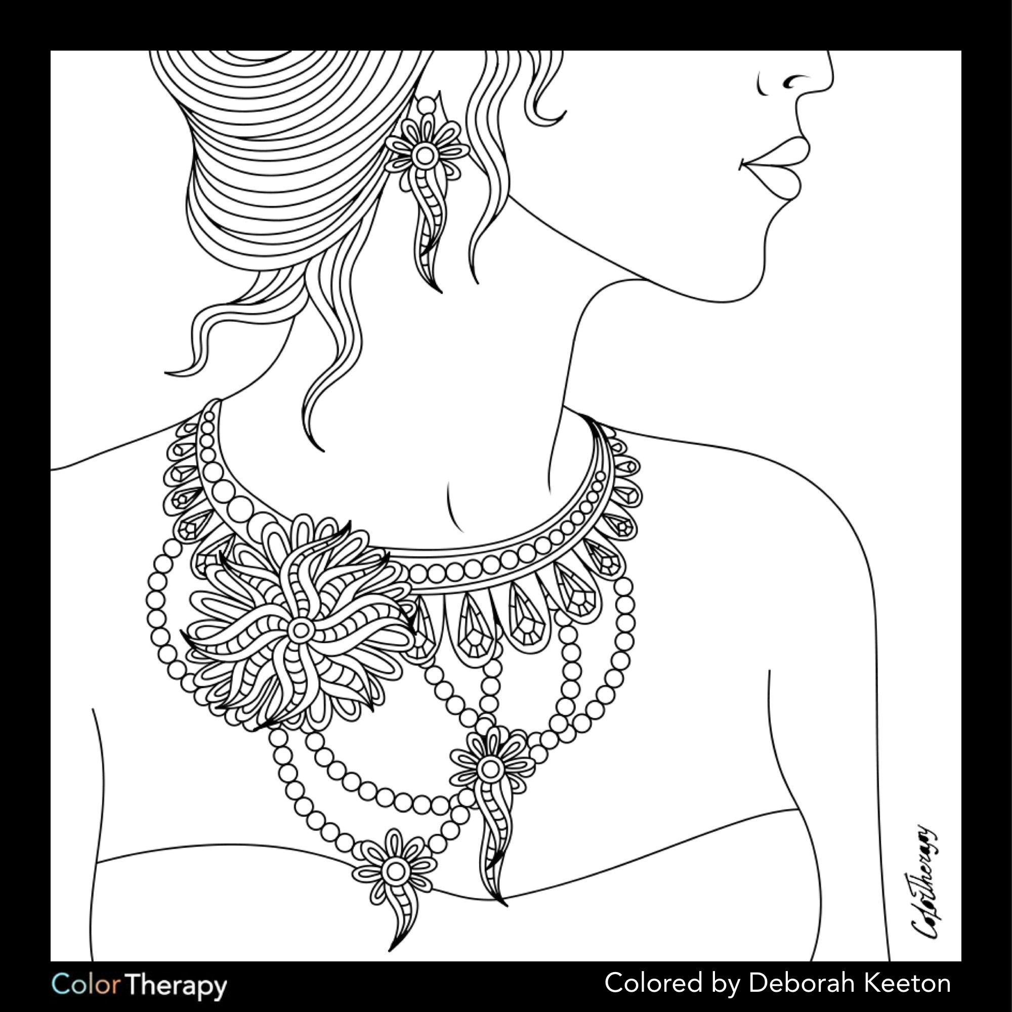 pin by deborah keeton on coloring pages pinterest coloring
