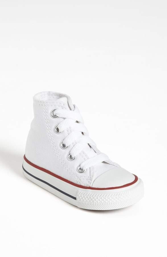 toddler converse shoes boys high top