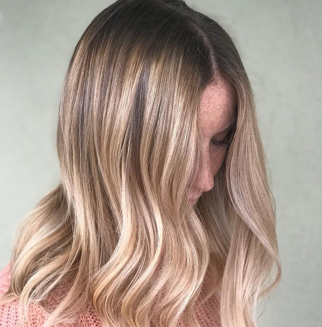 likes comments amy camouflageandbalayage on instagram