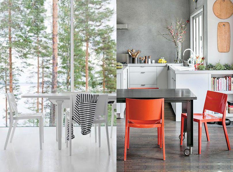 Lizz mat in 2018 inspiration pinterest design scandinavo
