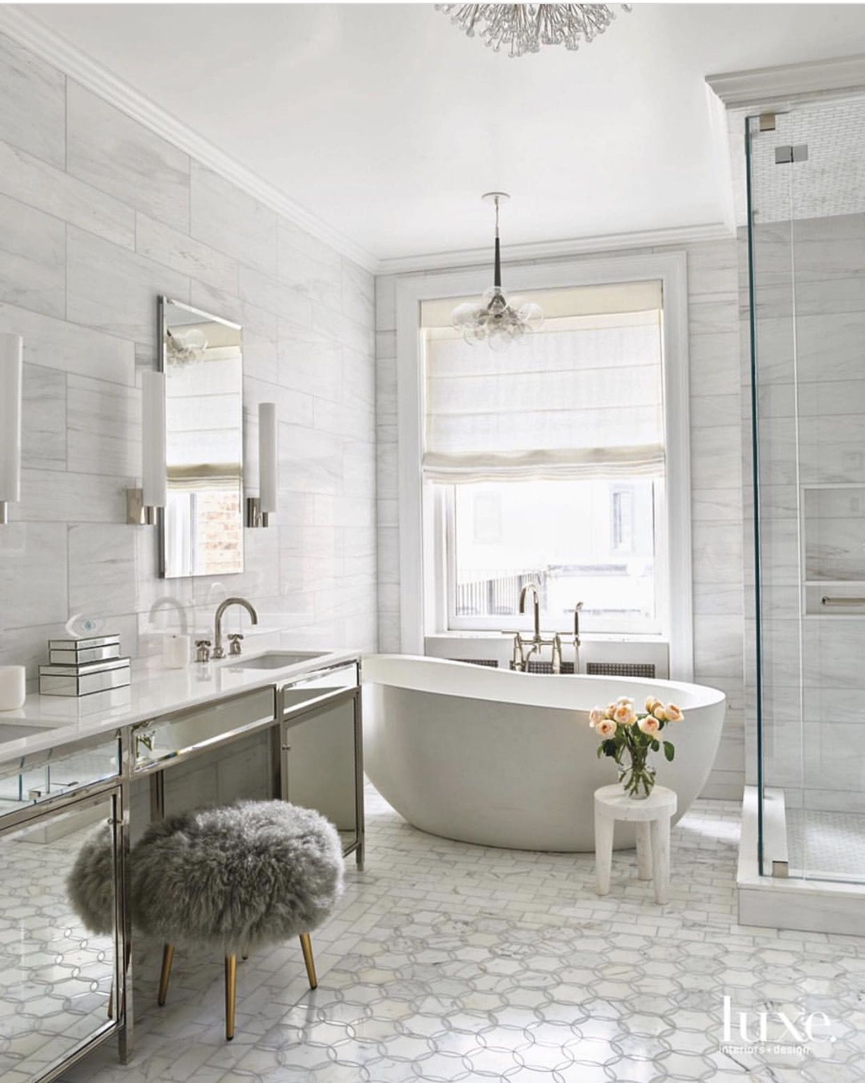 Bathroom designs Pin by Henry Ou0027Sullivan on