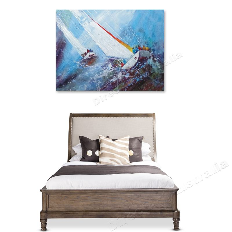 Surprising sea art and room decoration - Direct Art Australia,  Price: $349.00,  Shipping: Free Shipping,  Size: 90 x 120cm,  Framing: Framed (Gallery Wrap & Ready to Hang!)   Instock: Yes - immediate free delivery Australia wide!   http://www.directartaustralia.com.au/
