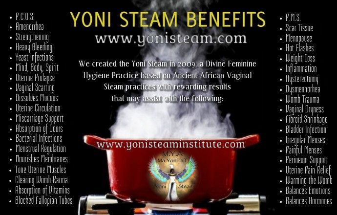 Yoni steam wellness center home beloved pinterest wellness yoni steam wellness center home solutioingenieria Gallery
