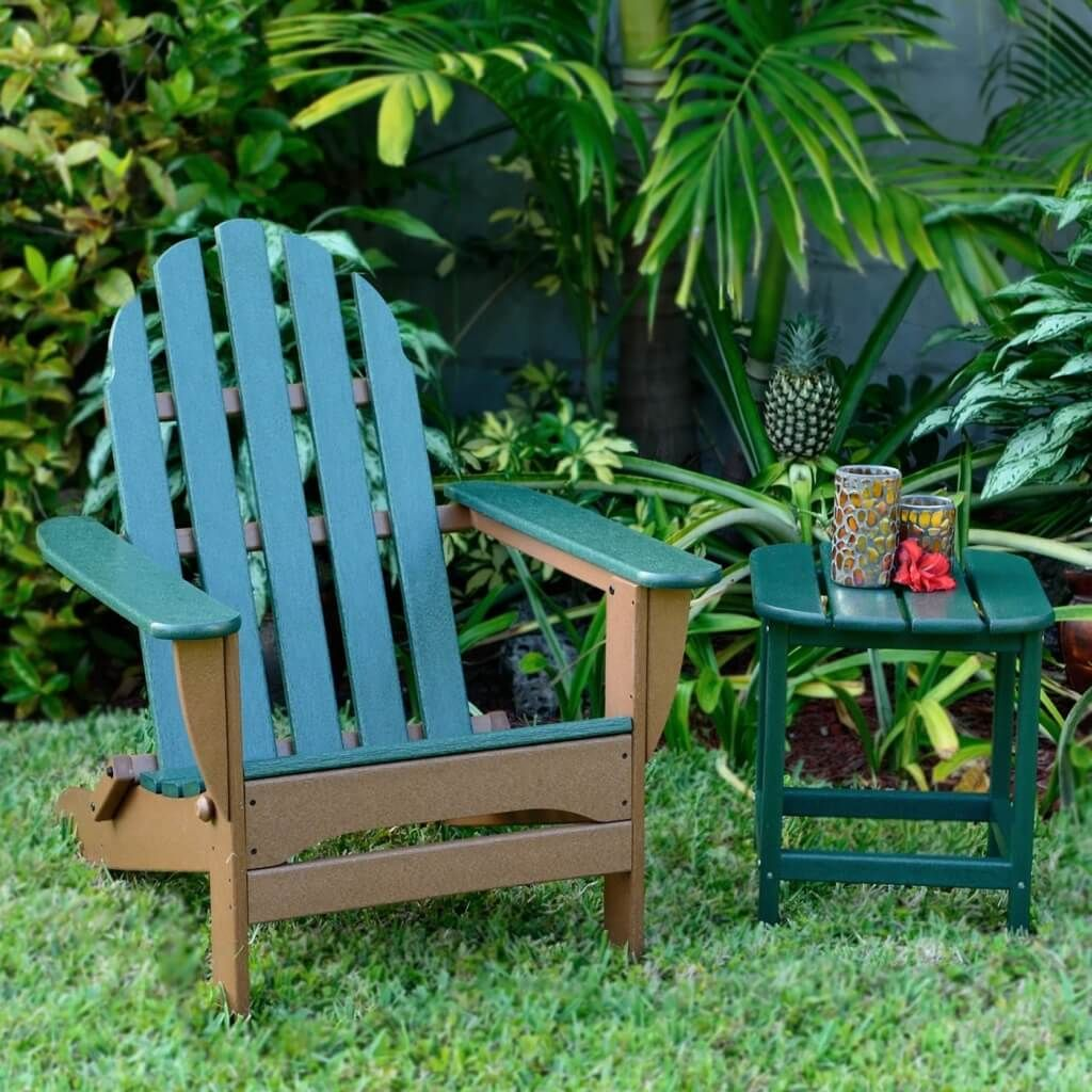 Adirondack Chairs Portland Oregon Tennis Court Pin By Erlangfahresi On Desk Office Design 2019 Small Best Paint For Furniture Check More At Http
