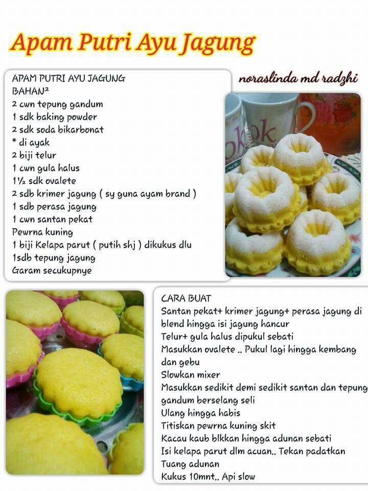 Recipes Asian Desserts Cooking Recipes