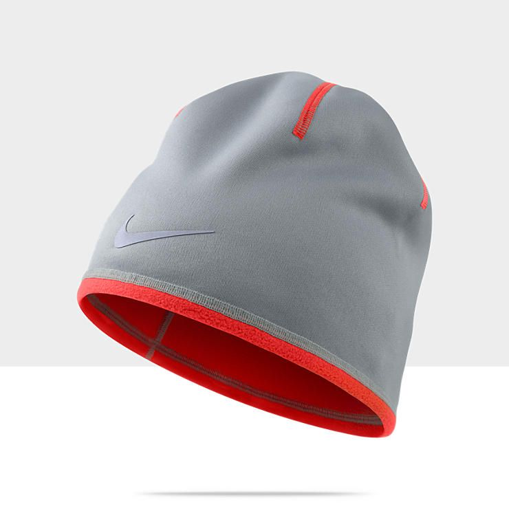 Nike Cold Weather Training Knit Hat  82cd0c52179
