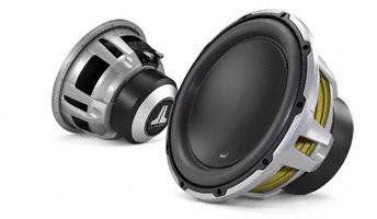 Oncetrip Com Car Subwoofer Subwoofer Audio