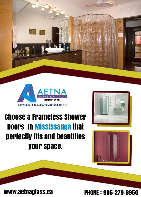 Choose one of the best collection of frameless shower doors in get custom glass shower doors frameless shower enclosures mississauga at discounted prices we offer customized and wide range of world class shower planetlyrics Images