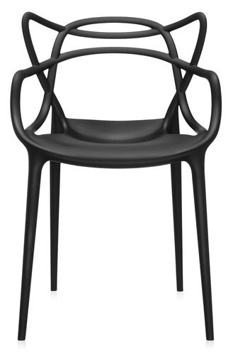 We Weren T Born Just Today There Have Been Masters Before Us Said Philippe Starck In 2009 Referencing The L Masters Chair Velvet Lounge Chair Chair Design