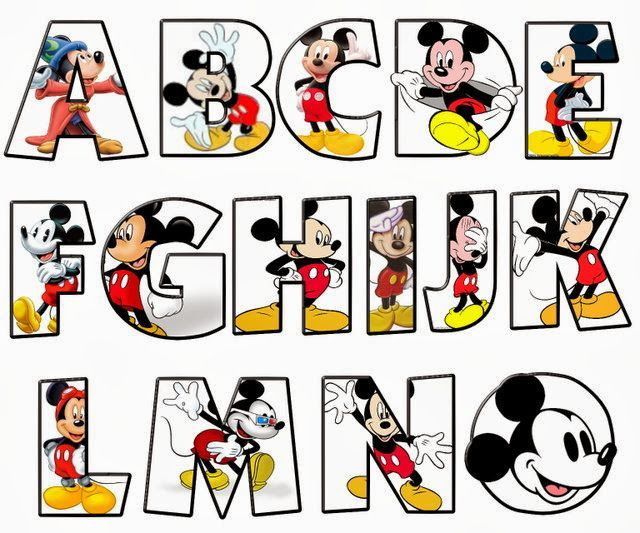 abcdefghijklmno mickey mouse drawings mickey mouse letters mickey mouse classroom mickey mouse parties