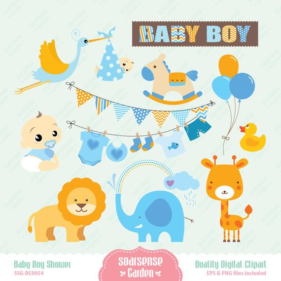 Ideal for creating birthday invitation cards greeting card ideal for creating birthday invitation cards greeting card scrapbook layouts gift tags filmwisefo